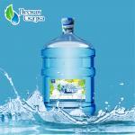19л. «Лесная Сказка», вода природная питьевая